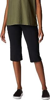 Mountain Hardwear Women's Dynama Capri Pant