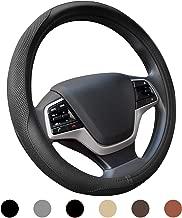 Best lexus ct200h steering wheel cover Reviews