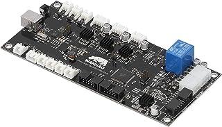 Moederbord Voor Wanhao/Duplicator 6 Elektronische Componentenmodule Met Lijn Ultimaker 2 Aluminium Substraat