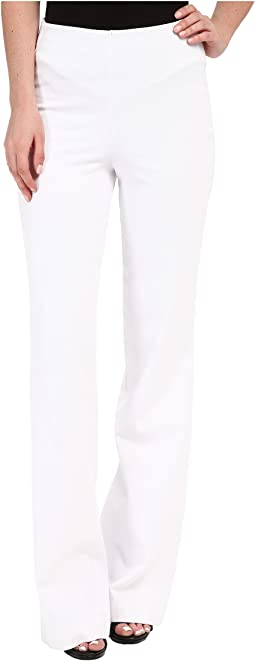 Lysse Denim Trousers