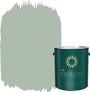 Best forest green exterior paint Reviews