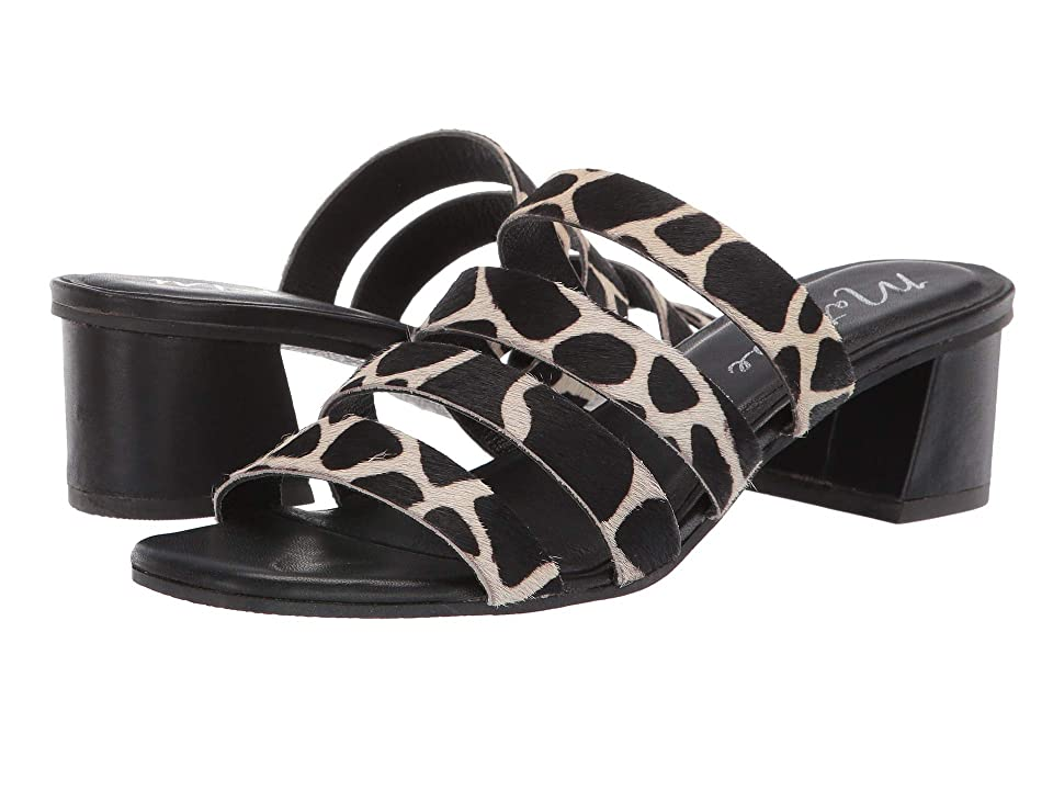 a06f00cbe9 Giraffe Pattern - Women's Animal Print Shoes