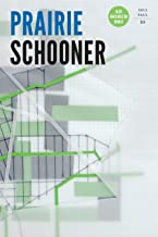 Prairie Schooner (Fall 2012)