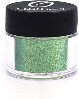 Best green glitter acrylic nails Reviews