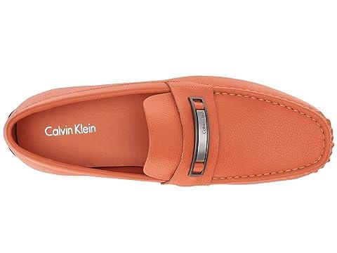 Klein Klein Klein Calvin Calvin Irving Calvin Irving 8d5RzWdn4x