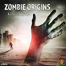 Zombie Origins - Single