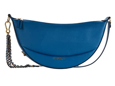 Marc Jacobs The Eclipse (Blue Monday) Handbags