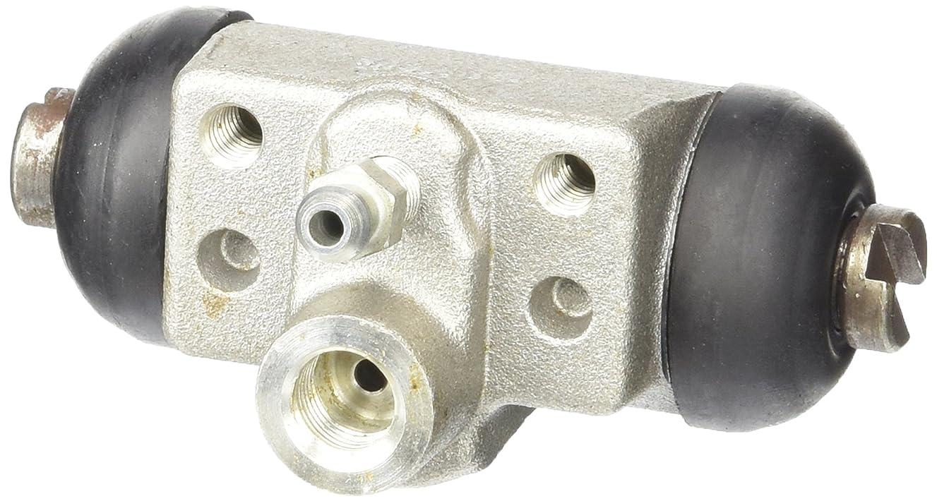 Centric Parts 134.40004 Drum Brake Wheel Cylinder