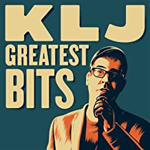 KLJ! Greatest Bits