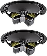 Audison Prima Apx 6.5 High End Loudspeaker 16.5 Cm / 6.5, 420 Watt