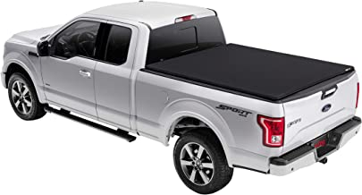 Extang Trifecta Signature 2.O Soft Folding Truck Bed Tonneau Cover | 94421 | fits Dodge Ram (5 ft 7 in) 2019,
