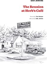 The Reunion at Herb's Cafe