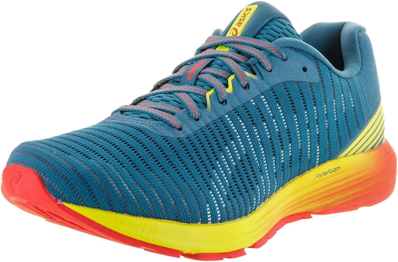 ASICS Dynaflyte 3 shoes Men's Running