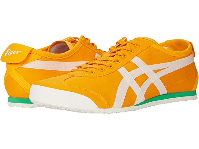 onitsuka tiger mexico 66 shoes price in india chart