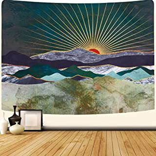 Best horizontal wall tapestry Reviews