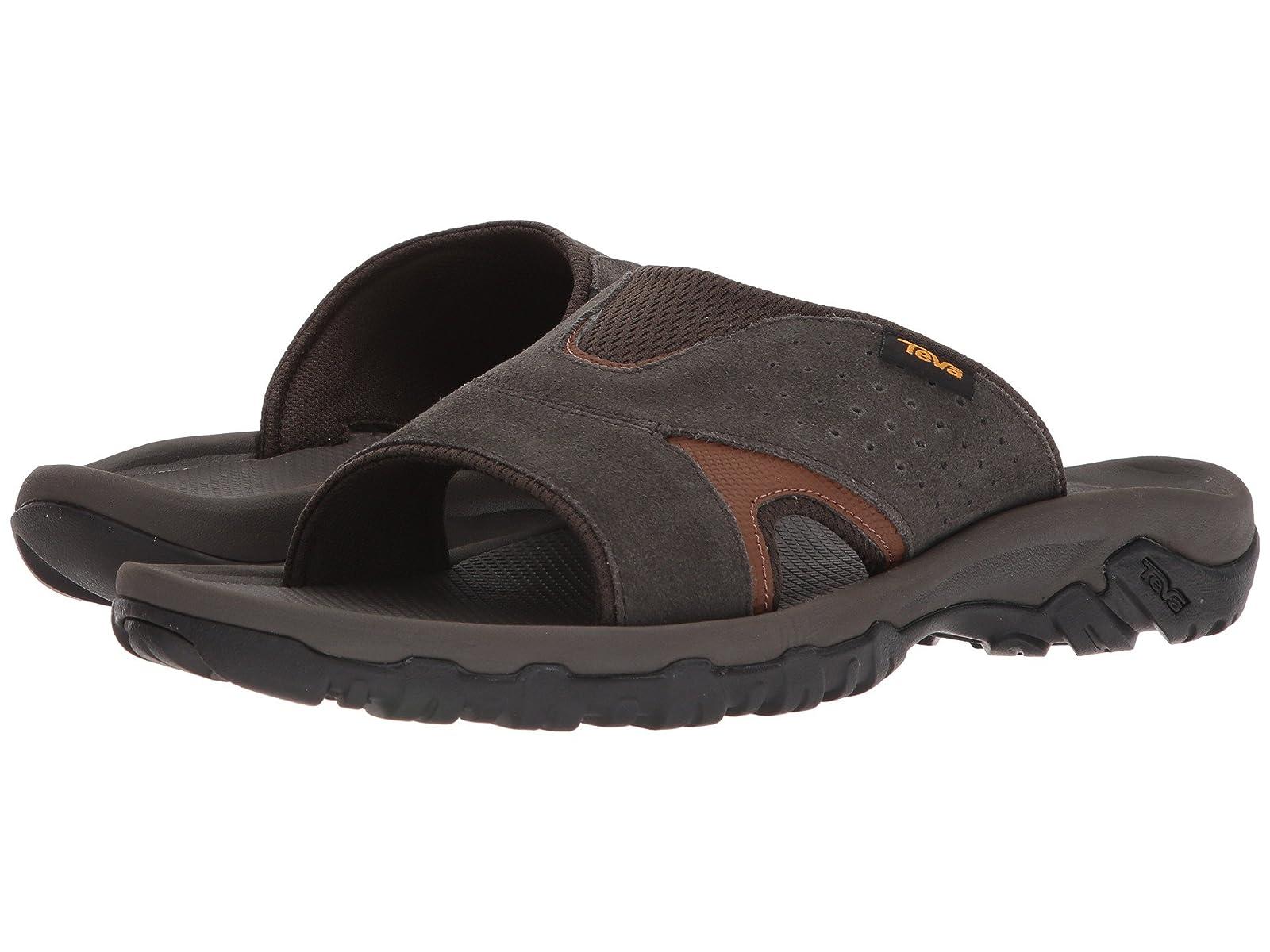 Teva Katavi 2 SlideAtmospheric grades have affordable shoes