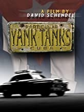 yank tanks movie
