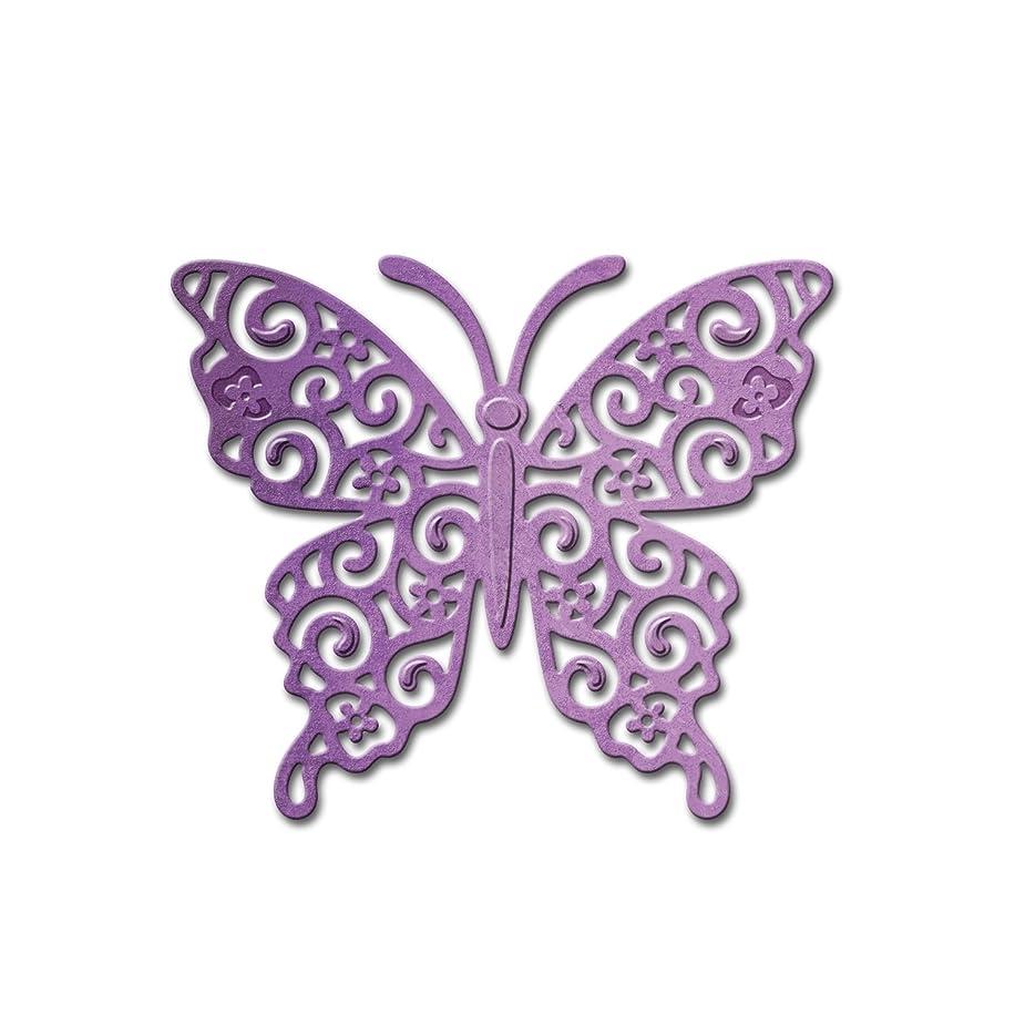 Spellbinders S2-161 Die D-Lites Butterfly Etched/Wafer Thin Dies