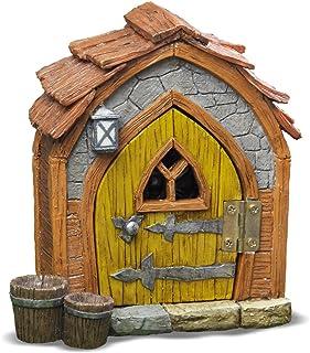 Georgetown Home & Garden Miniature Gnome Foyer Garden Decor