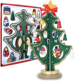 Best miniature christmas tree Reviews