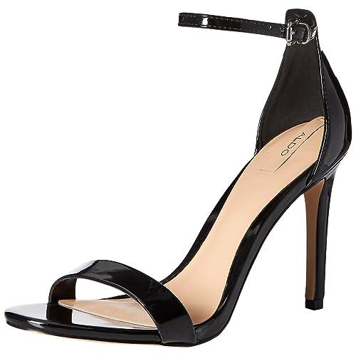 cbc91207700 Aldo Women s Scorzarolo Dress Sandal