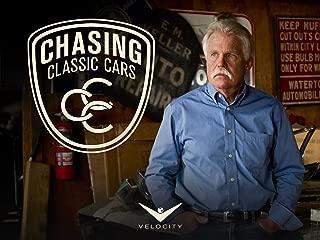 Chasing Classic Cars Season 13