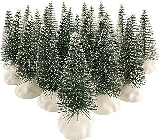 Best pine snow tree Reviews