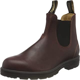 Blundstone Classic 550 Series, Bottine Chelsea Homme
