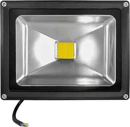 Destornillador con cargador LiftUp 25 magn/ético SB 3803-02020 LiftUp 25 1//4 Ref WIHA 38605 SB380302020