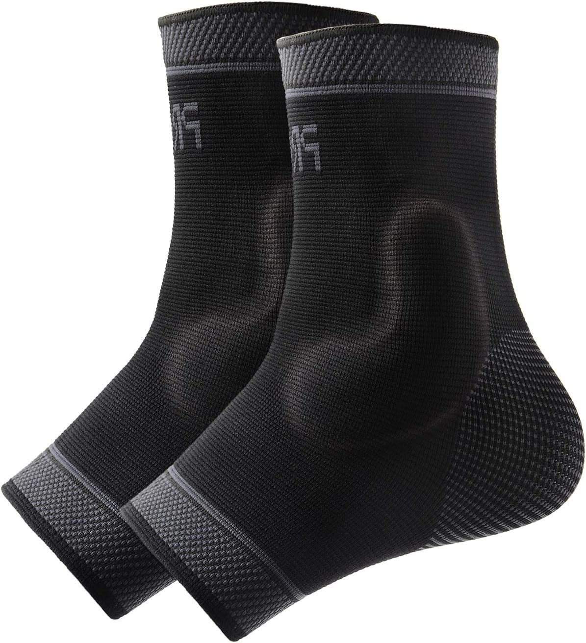 Protle Foot Socks Ankle Brace Si Support Sleeve with Regular Sale store Compression