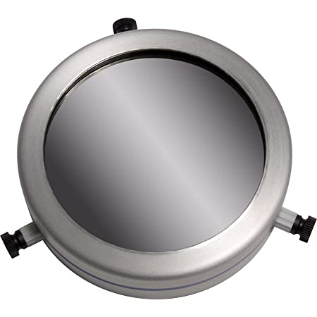 fits Meade LXD-55 6 S//Newt AP-155 Part # S7500. Vixen 150 SolarLite Filter for Telescope C-6