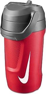 Nike Fuel 64 oz. Jug