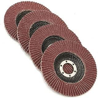 wood sanding disc for grinder