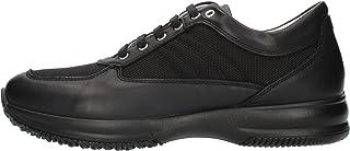 iMac 501601 Scarpe Uomo Sneakers Casual Blu