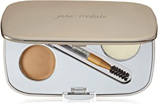 Jane Iredale Greatshape Eyebrow Kit - Blonde, 0.085 oz