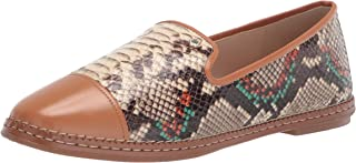 Cole Haan CLOUDFEEL ALL DAY LOAFER womens Loafer