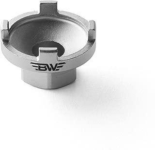 Best bmx freewheel tool Reviews