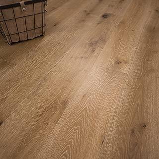 Best bruce prefinished oak hardwood flooring Reviews