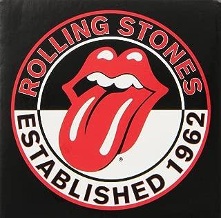 Best rolling stones fridge magnet Reviews