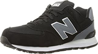Men's ML574 REFLECTIVE PACK Lifestyle Sneaker