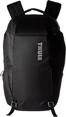 Accent 28L Backpack