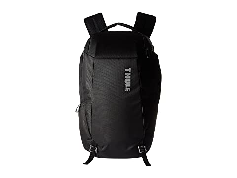 650029eca026 Thule Accent 28L Backpack at Zappos.com