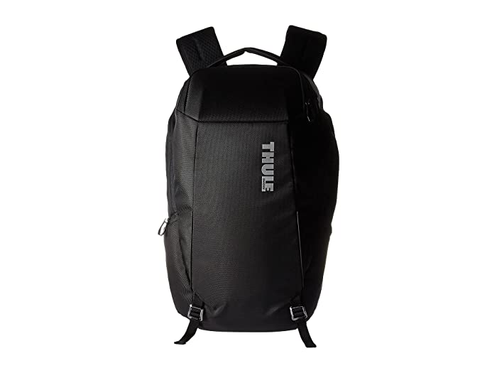 2b3326370 Thule Accent 28L Backpack at Zappos.com