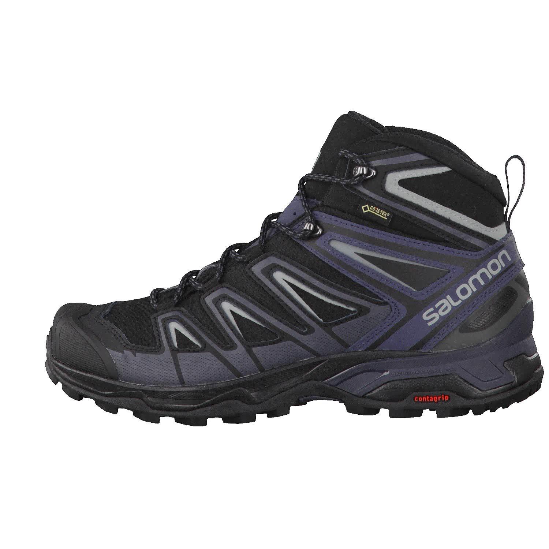 X Ultra 3 Mid GTX Hiking Boots