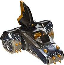 Skylanders SuperChargers: Vehicle Shark Tank Character Pack by Activision