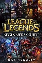 Best league of legends beginner guide Reviews
