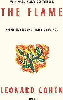 Best flame word art Reviews