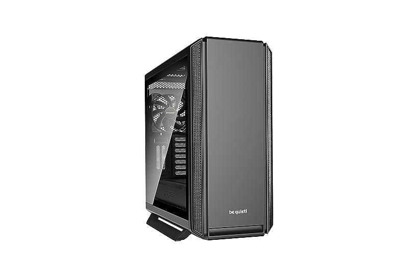 be quiet! BGW29 Computer Case