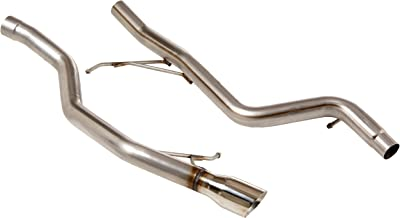 aFe 49-46404 MACH Force XP Cat-Back Exhaust System for Volkswagen Passat TDI L4/L2.0