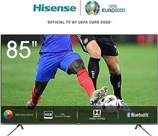 Hisense 85 inch 85A7500WF UHD LED TV